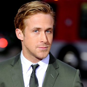 Ryan Gosling's Biography: From the autism boy to the famous Hollywood star 2