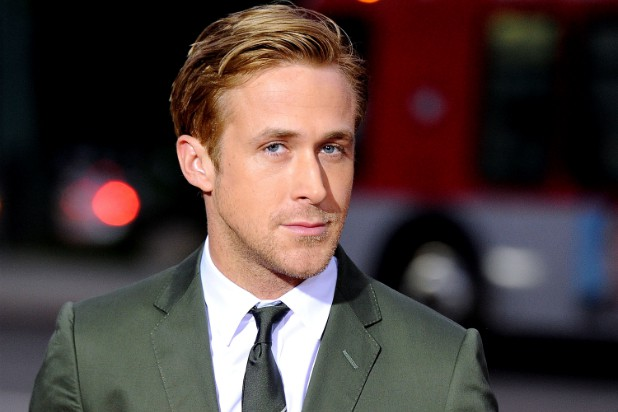 Ryan Gosling's Biography: From the autism boy to the famous Hollywood star 3