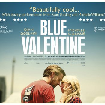 Blue Valentine Movie: The Picture Of Real Life 7